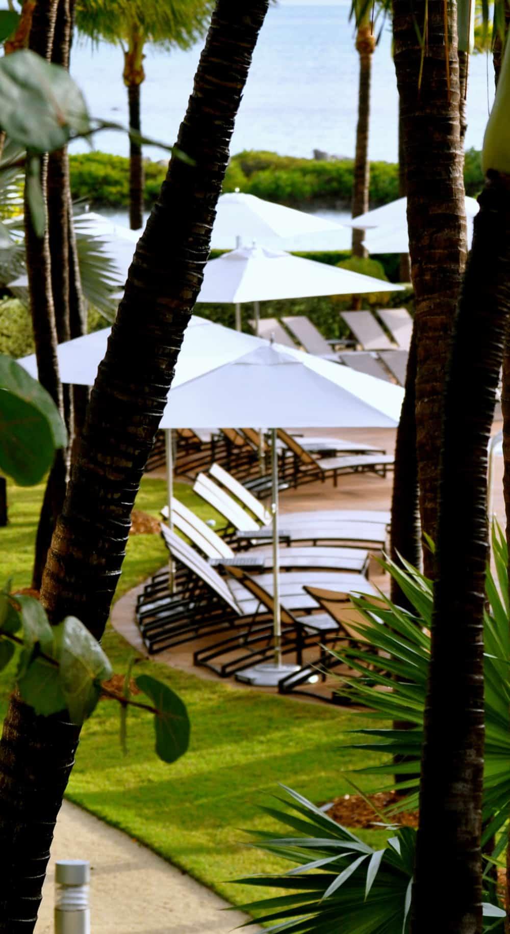 Hawks Cay Resort - 106