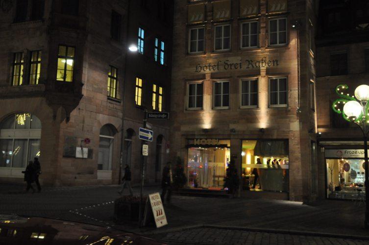 Nuremberg - 016