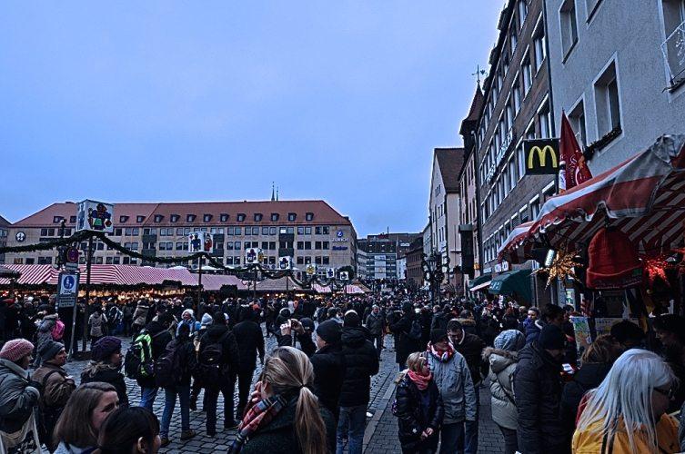 Nuremberg - 118