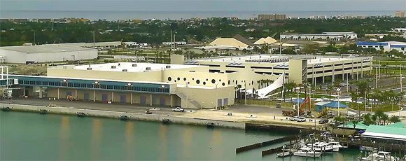 PORT-CANAVERAL-TERMINAL-1-580-1
