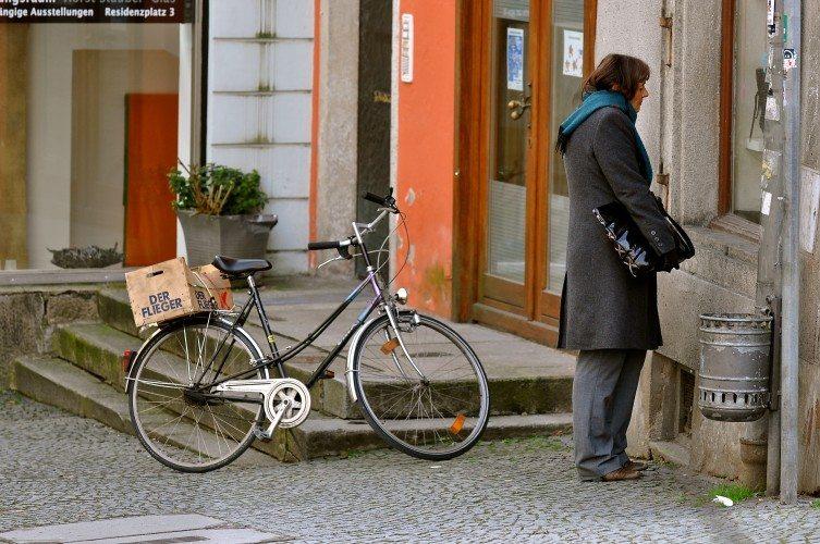 Passau - 361
