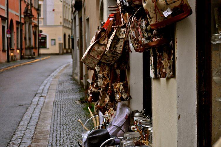 Passau Christmas With Viking River Cruises - 275