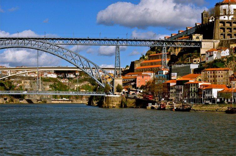 Porto Gallery - 43