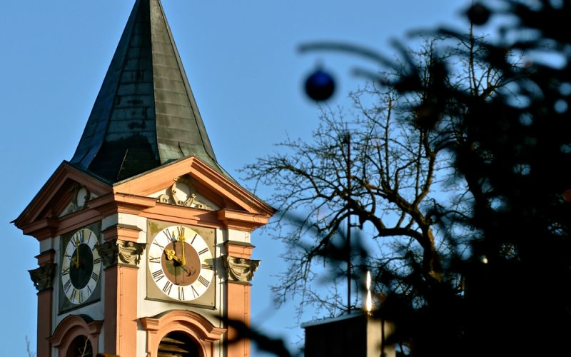 Day 4 Passau - 035