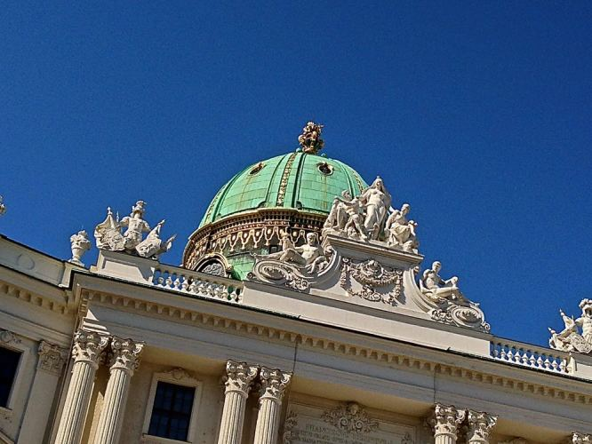 Vienna, Austria - 57