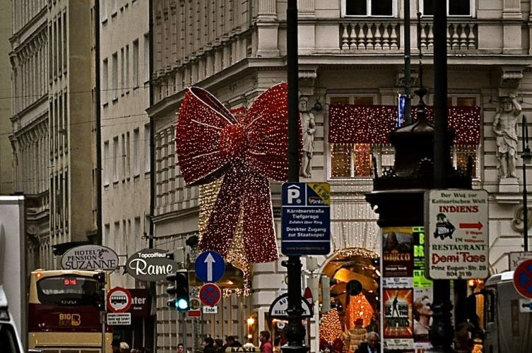 Vienna Christmas 2013 - 74