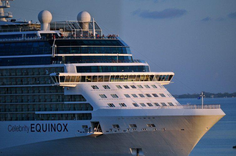 Celebrity Equinox - 26