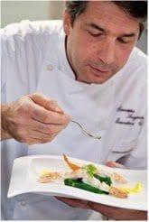 FWC_ChefGiuseppe_150114