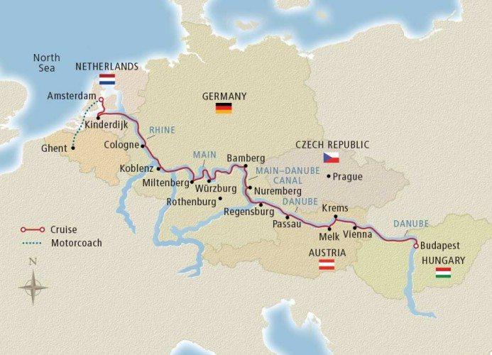 MAP-LRG_GrandEuroBelgium_2016_956x690_tcm21-24394