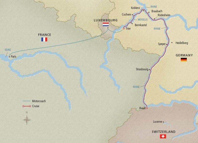 MAP-LRG_RhineRhapsody_2014_956x690_tcm21-12200
