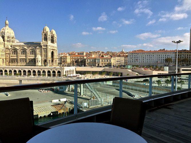 Marseilles - 134