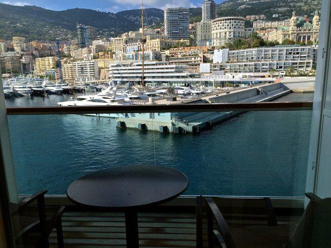 Monte Carlo, Monaco - 076