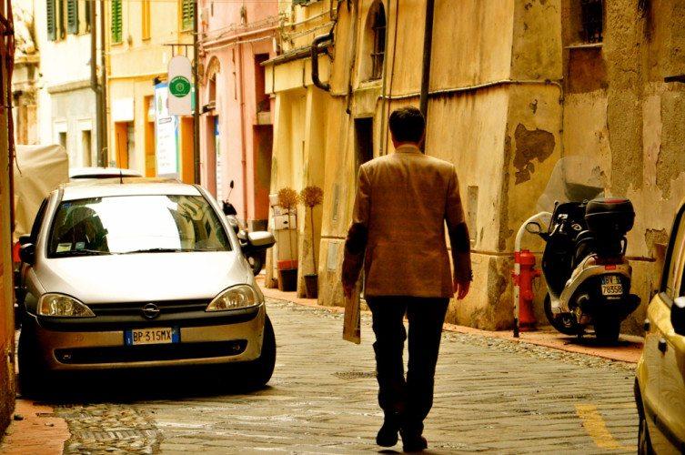 Savona, Italy - 395