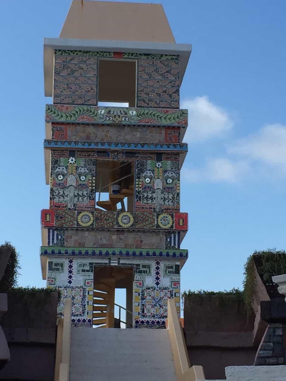 Costa Maya FR021515 - 106