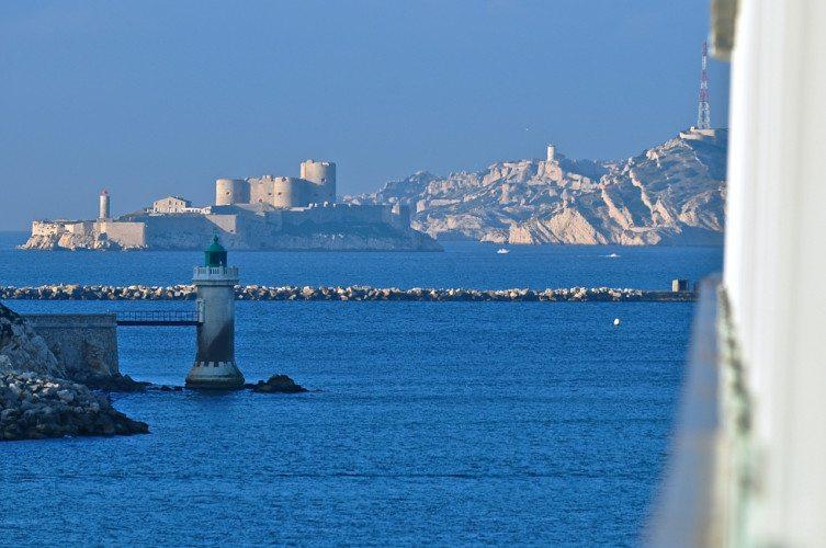 Marseilles - 045
