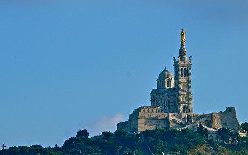 Marseilles - 154