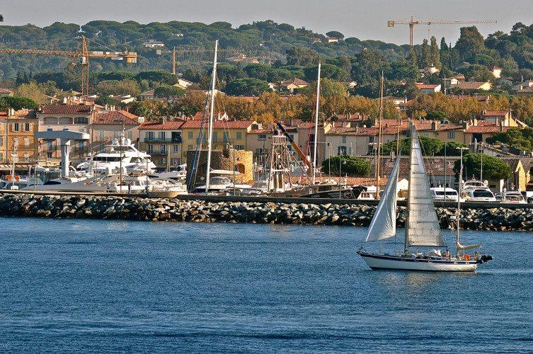 3- St Tropez - 41