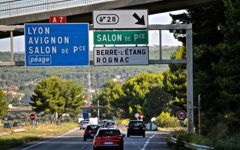 Day 1 Avignon - 015