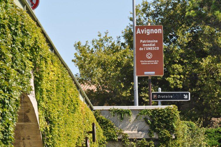 Day 1 Avignon - 058