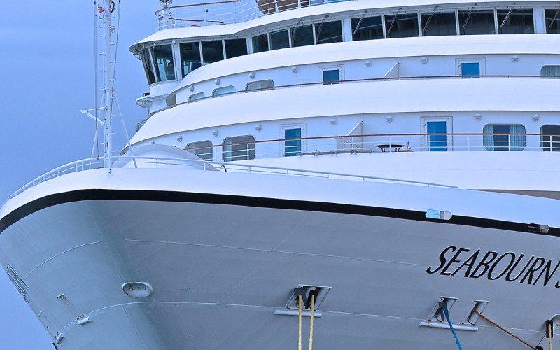 SEA Ship Shots - 102