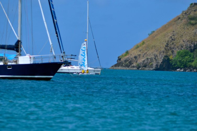 St Lucia - 153