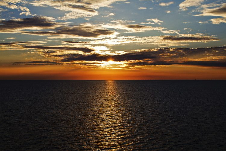 Sunset_Jenna_05