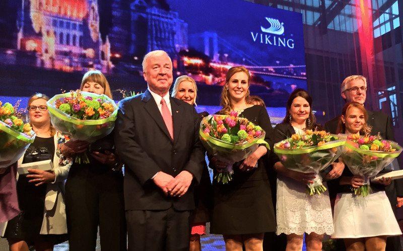 VIK 2015 Christening - 383