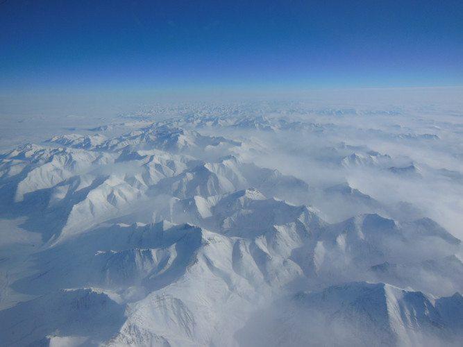 Flickr photo- NASA Goddard Space Flight Center