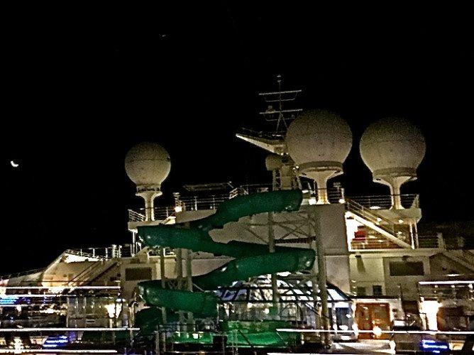 At Sea- FR021515 - 08