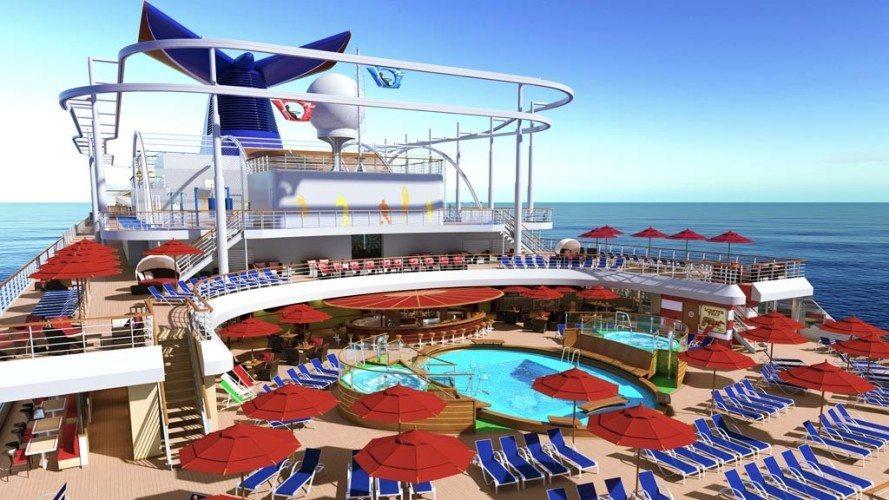 Carnival-tides-pool-1024x576