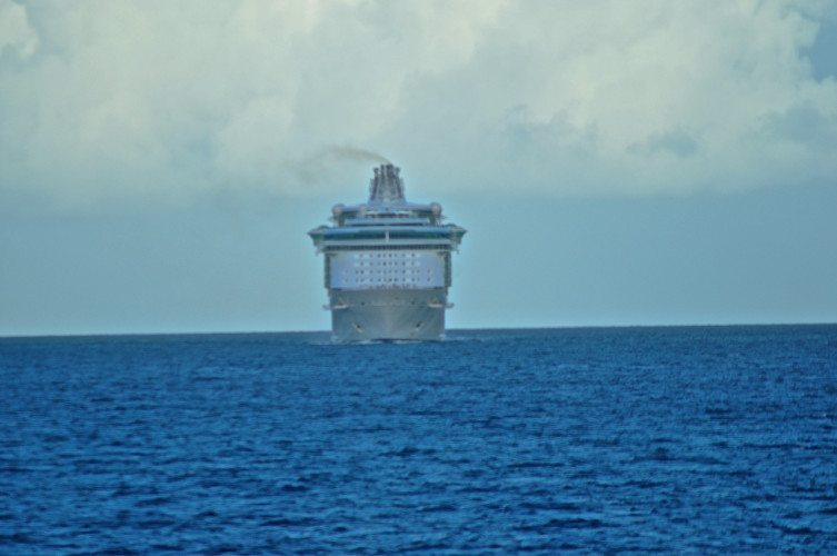 Royal Caribbean - 00002