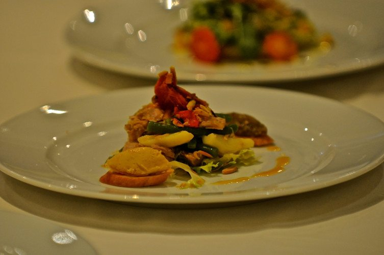 SEA Food - 058