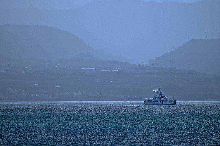 SEA Messina 14 - 00034