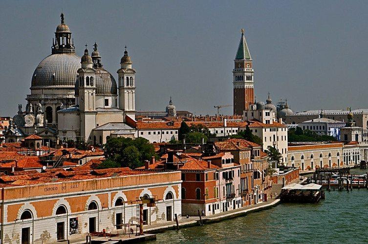 Venice 2013 - 26