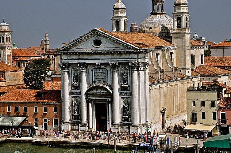 CCL Venice 2013 - 00066