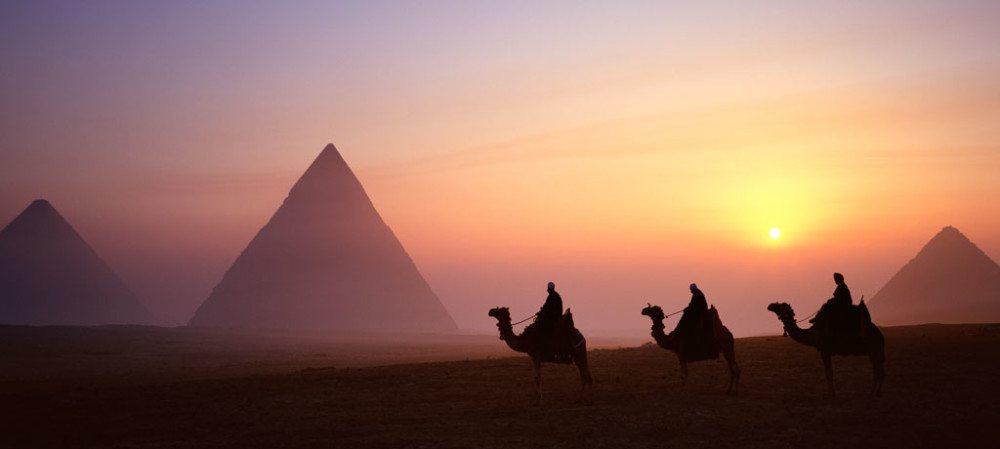 Middle-East-Egypt-Egypt-the-Nile-(1024x460)