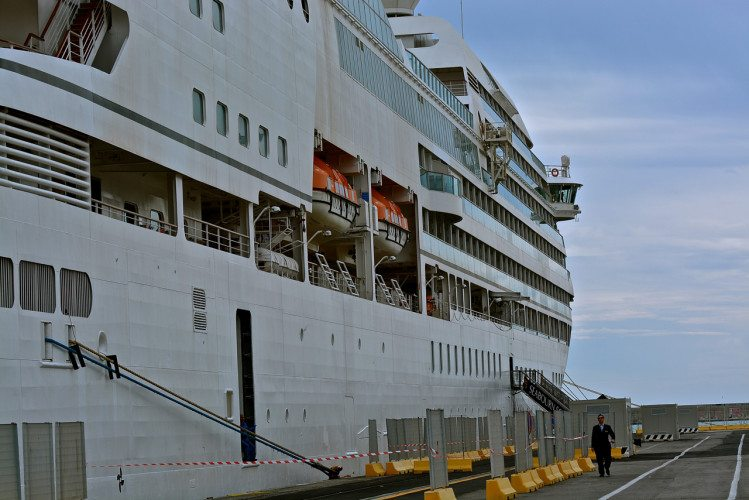 Cruise Pricing Watch