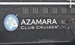 Azamara Journey 15 - 00002