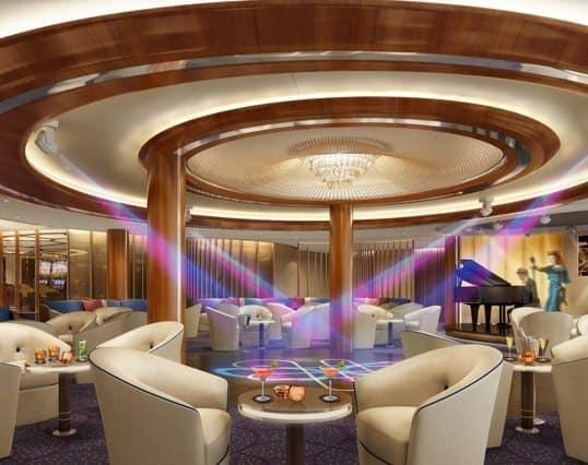 Club-lounge_Dance-floor_538_426