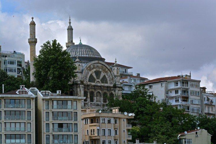Istanbul - 003