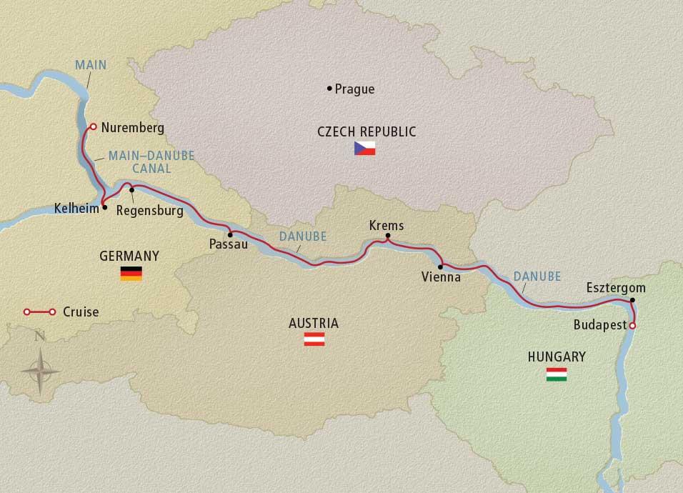 MAP-LRG_BavariaToBudapest_956x690_tcm21-30142