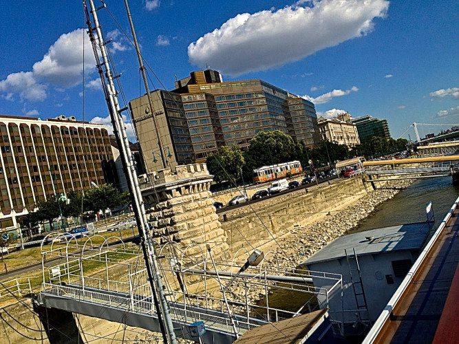 VIK Budapest - 00003