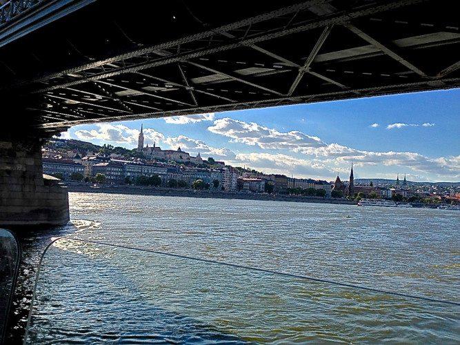 VIK Budapest - 00006