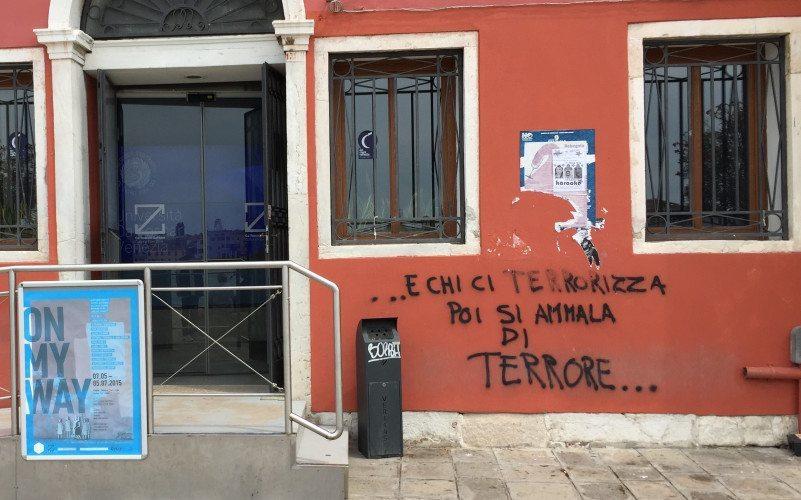 Venice - 207