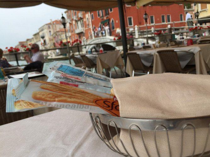Venice - 239