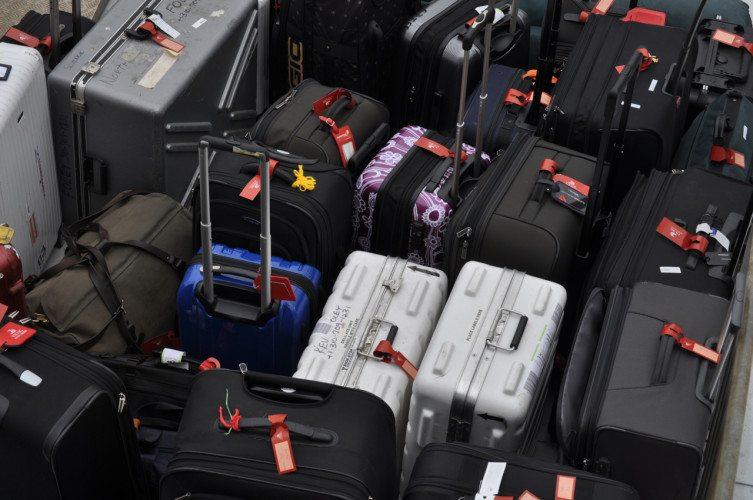 Bags - 00003