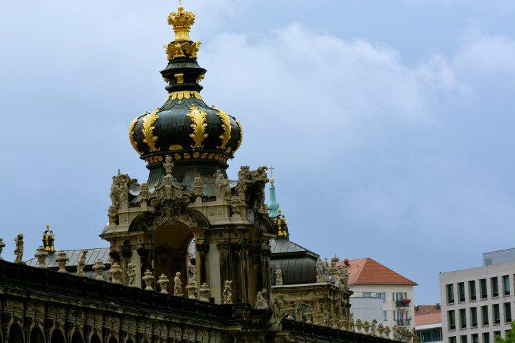 Dresden  Tour - 08