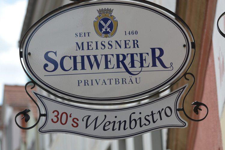 Meissen, Germany - 074