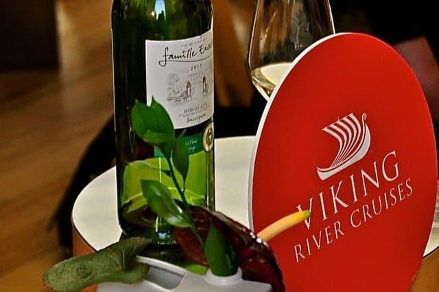 VIK Bordeaux - 00119