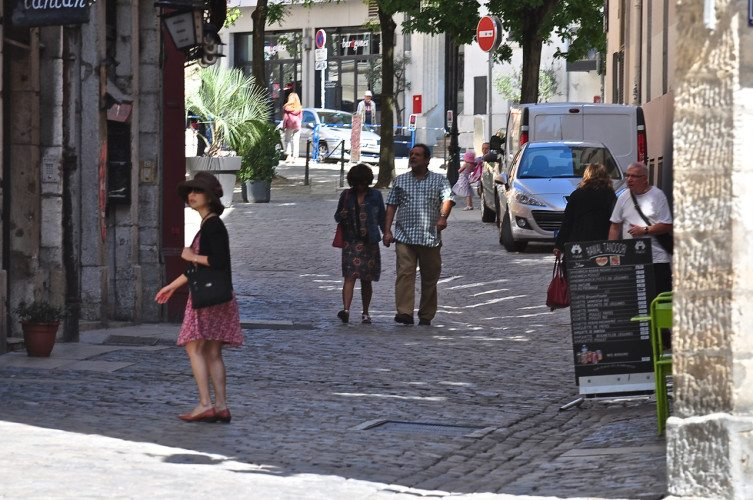 VIK Lyon, France - 00114